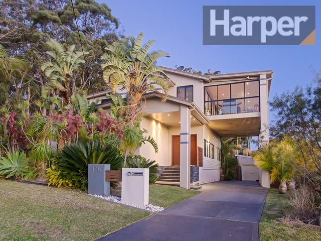 108 Bayview St, Warners Bay, NSW 2282