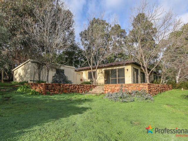 21 Brigita Road, Paulls Valley, WA 6076