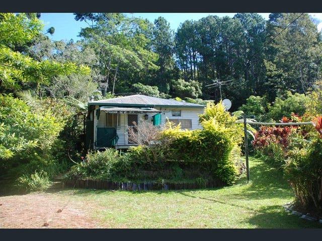 978b Tomewin Road, Tomewin, NSW 2484