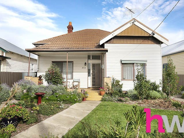 352 Myers Street, East Geelong, Vic 3219