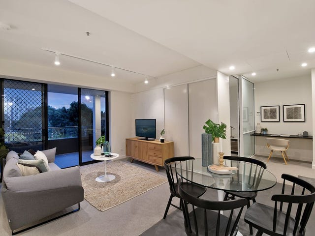 303/24 Levey Street, Wolli Creek, NSW 2205