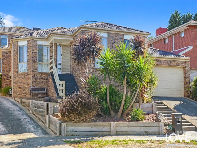 1/26 Loxton Terrace, Epping, Vic 3076