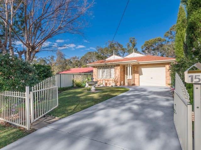 154 Harbord Street, Bonnells Bay, NSW 2264