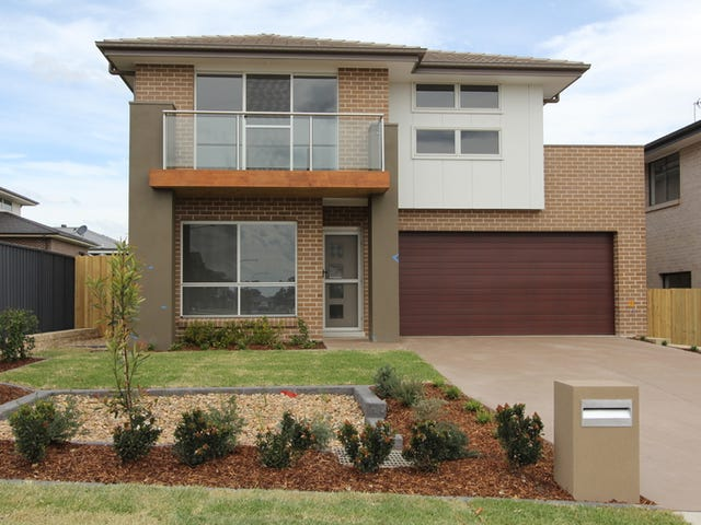 13 Edgbaston Road, Kellyville, NSW 2155