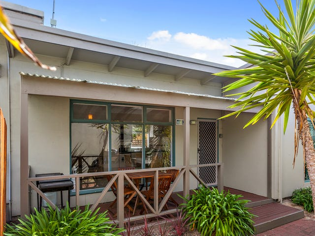 4/4 Noble Street, Anglesea, Vic 3230