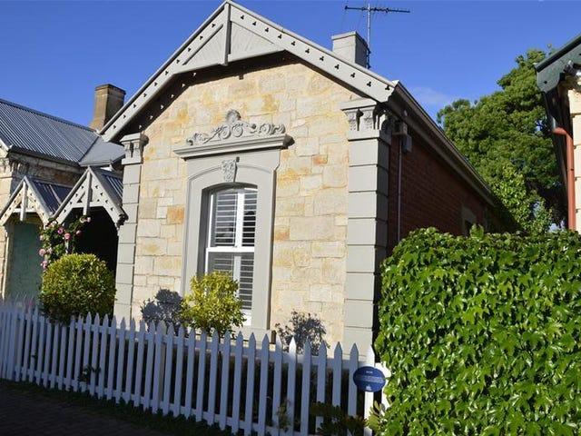 18 Ralston Street, North Adelaide, SA 5006