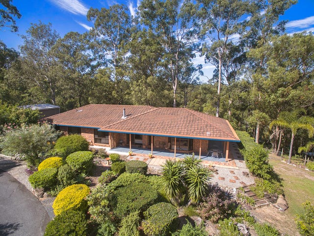 3 Fitzgerald Court, Clear Mountain, Qld 4500