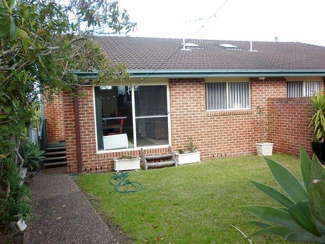 2/18 Berkeley Street, Speers Point, NSW 2284