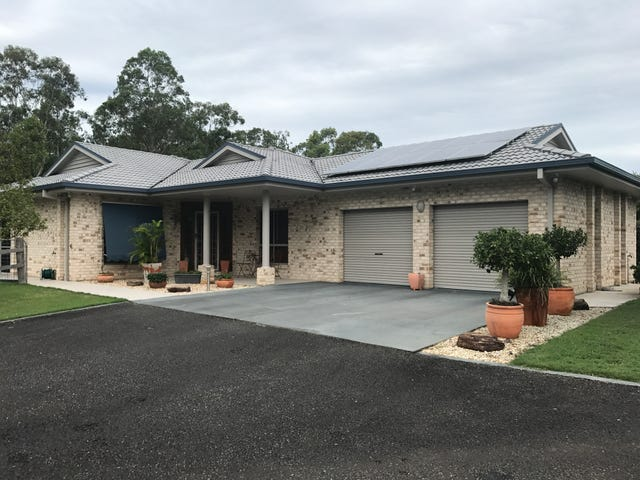 33 Edward Ogilvie Drive, Clarenza, NSW 2460