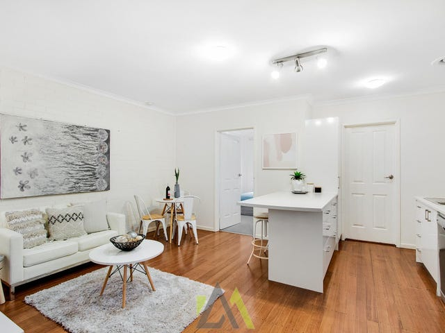 9/1-3 Skye Road, Frankston, Vic 3199