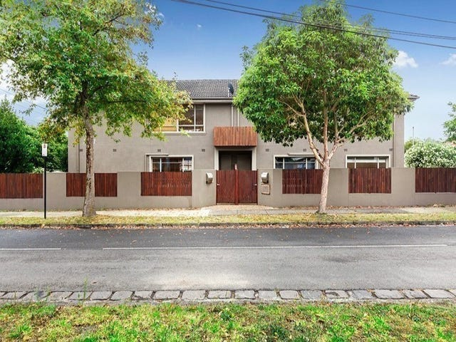1/1671 Dandenong Road, Oakleigh East, Vic 3166
