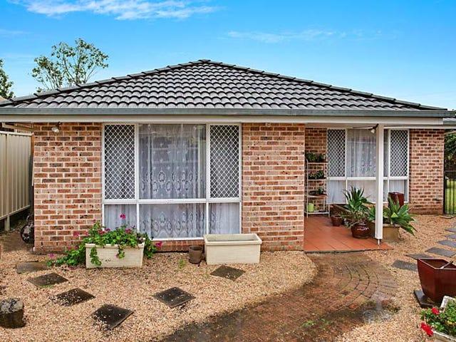 26 McLaren Place, Ingleburn, NSW 2565