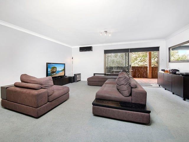 41/87-89 Flora Street, Sutherland, NSW 2232