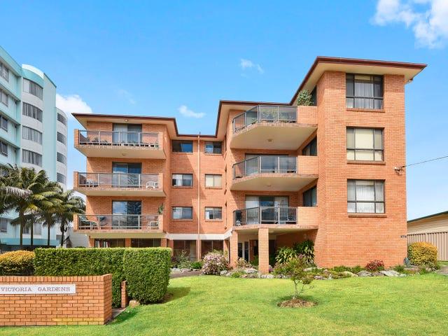 4/102 Bridge Street, Port Macquarie, NSW 2444