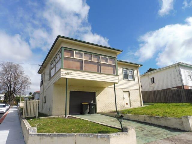 88 Coleman Street, Moonah, Tas 7009