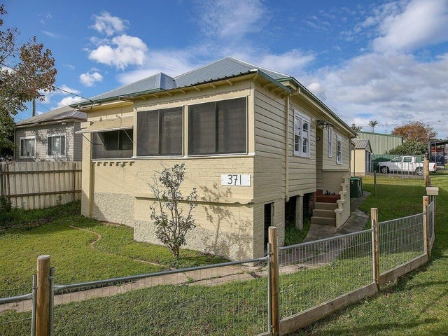 371 Pacific Highway, Belmont, NSW 2280