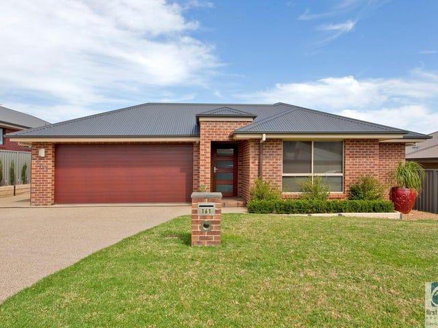 161 Whitebox Circuit, Thurgoona, NSW 2640