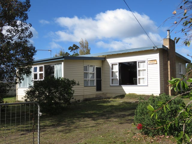 32 East Shelly Beach Road, Orford, Tas 7190