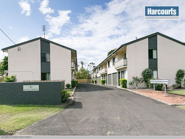 3/10 McKean Road, Scarness, Qld 4655