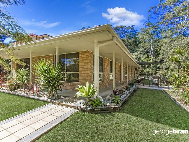 72 Fagans Road, Lisarow, NSW 2250