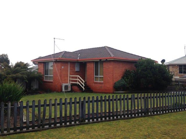 9 Colac Court, West Ulverstone, Tas 7315
