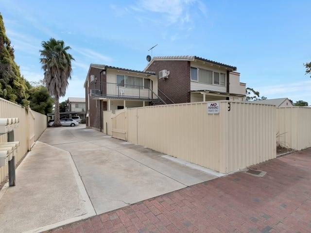 9 Woodville Road, Woodville South, SA 5011