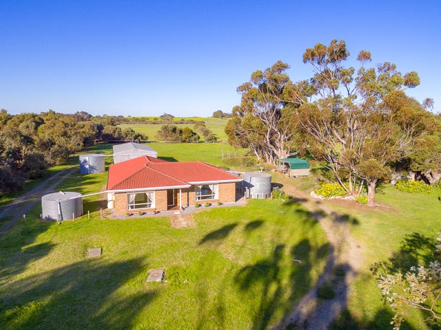 23 Finniss-Clayton Road, Finniss, SA 5255