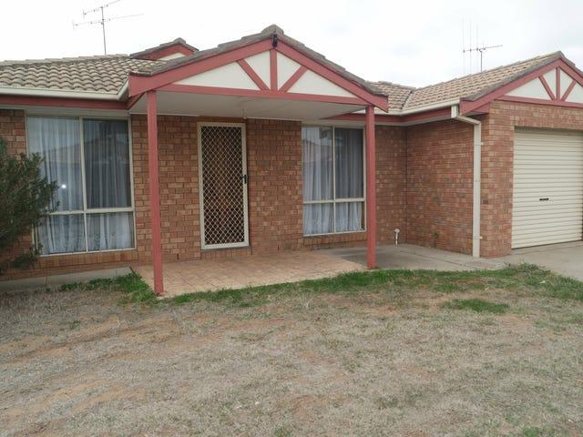 Unit 3/30 Shaw Street, Moama, NSW 2731