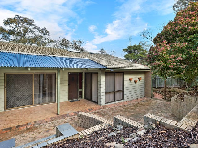 2/2 Covington Crescent, Charnwood, ACT 2615
