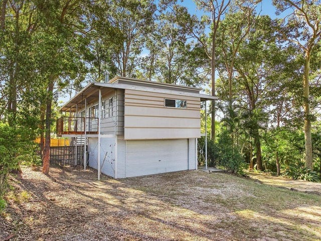 90 Simpsons Road, Currumbin Waters, Qld 4223