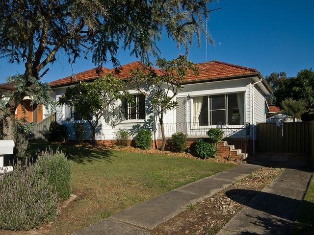 115 Corea Street, Sylvania, NSW 2224