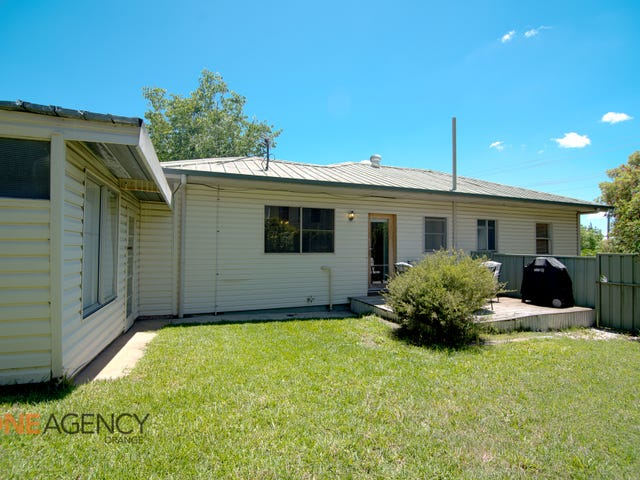 100 Matthews Avenue, Orange, NSW 2800