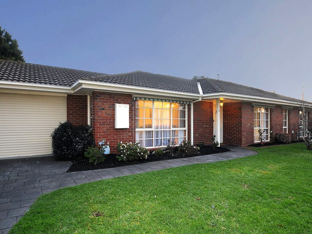 74 Fourth Avenue, Chelsea Heights, Vic 3196