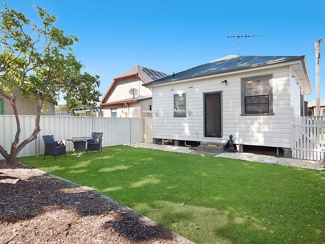 71 Fern Street, Islington, NSW 2296