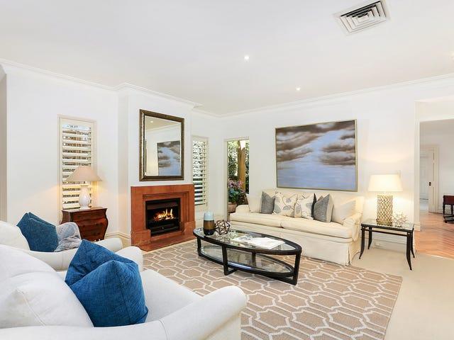 29 Etham Avenue, Darling Point, NSW 2027