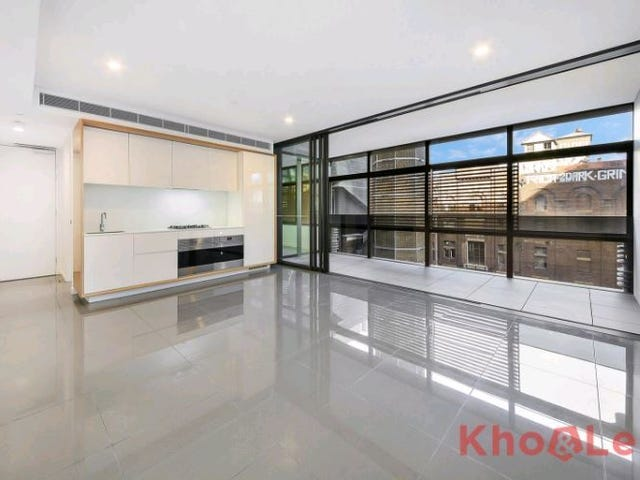5051B/1 Chippendale Way, Chippendale, NSW 2008