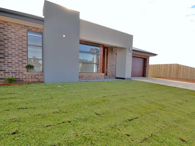 15 Marsanne Drive, Moama, NSW 2731
