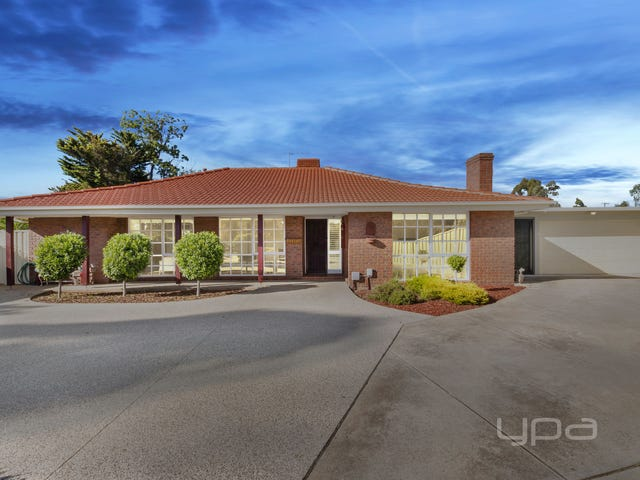 3 Bruthen Court, Brookfield, Vic 3338
