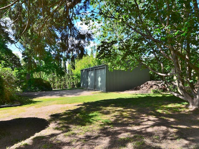 103A. Suttor Road, Moss Vale, NSW 2577