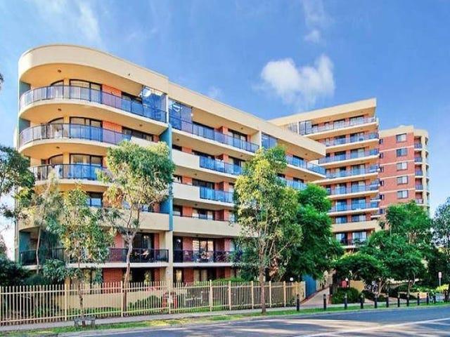 140/1-3 Beresford Road, Strathfield, NSW 2135