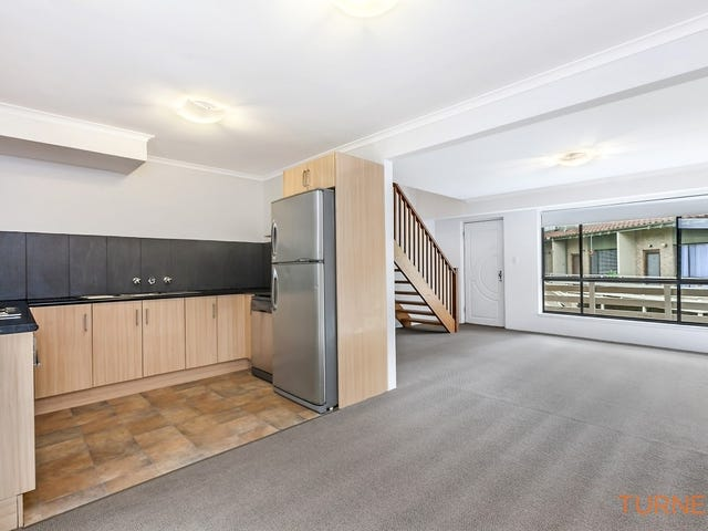 17/27 Norton Summit Road, Woodforde, SA 5072