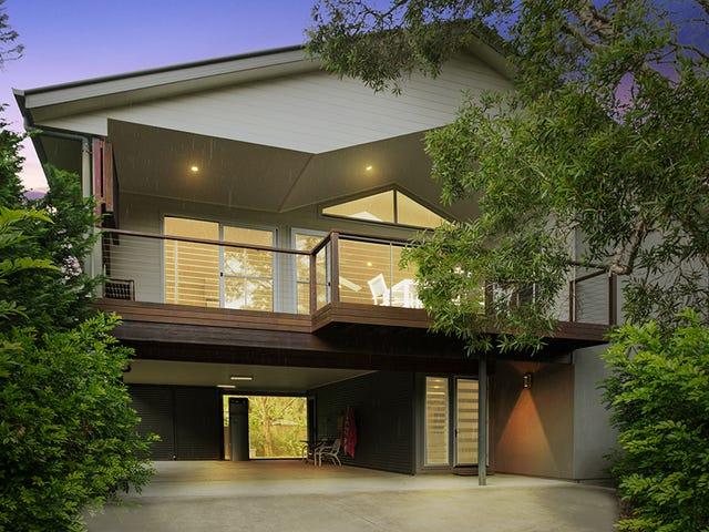 12 Beach Avenue, South Golden Beach, NSW 2483
