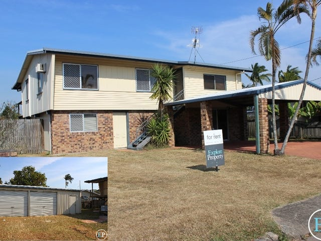 19 Webster Street, South Mackay, Qld 4740