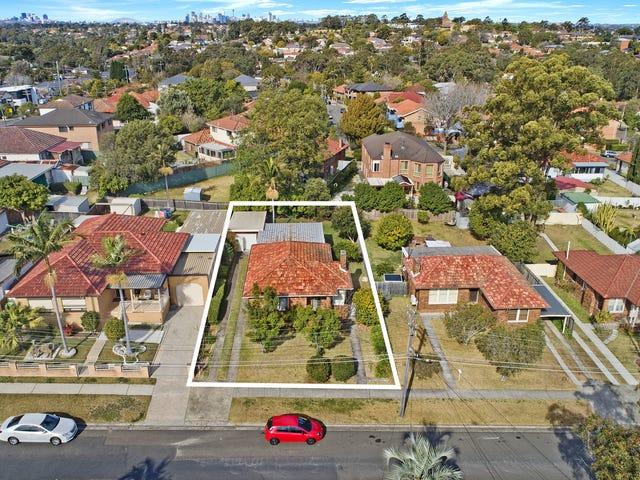 8 Princes Street, Ryde, NSW 2112