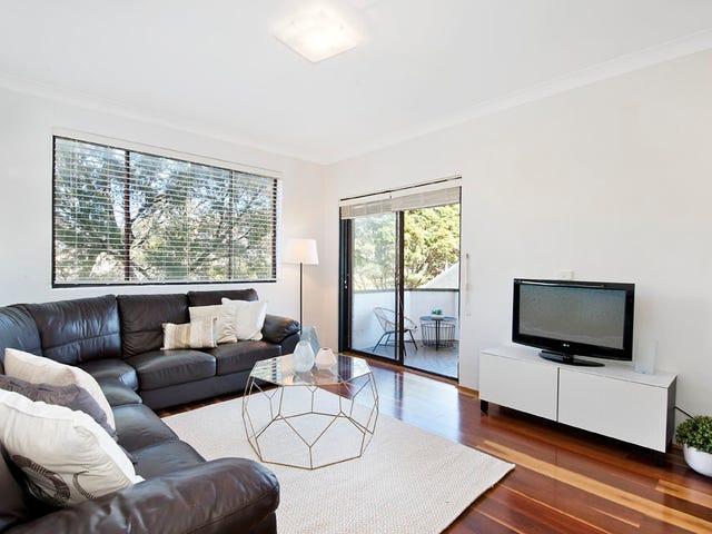 1/47 Gilderthorpe Avenue, Randwick, NSW 2031