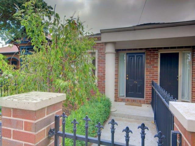 11a Ascot Street South, Ballarat Central, Vic 3350