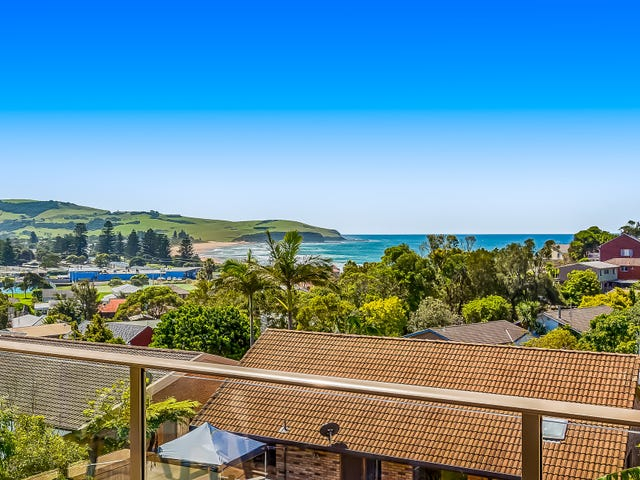 38 Armstrong Avenue, Gerringong, NSW 2534