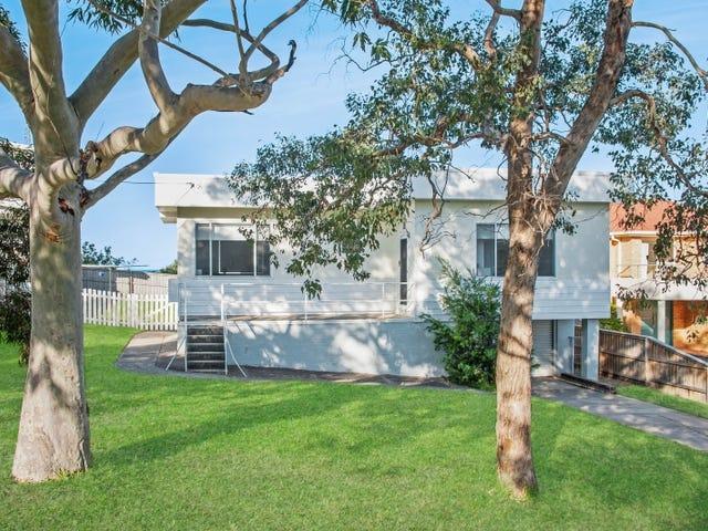 52 Donlan Road, Mollymook, NSW 2539