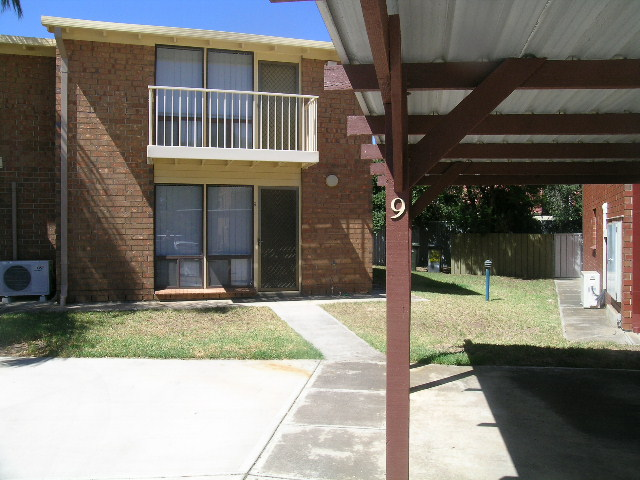 9/112 Woodville Road, Woodville North, SA 5012