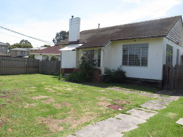 2 Oak Court, Braybrook, Vic 3019
